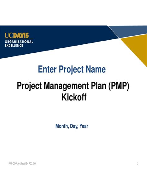 powerpoint templates for project management project management ppt 3 free templates in pdf word