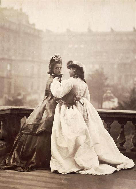 victorian dress   va victoria  albert museum
