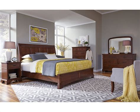 aspen cambridge bedroom set stunning aspen cambridge bedroom set photos home design
