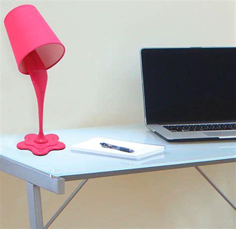 unique desk ls lumisource ls l woopsy pr whoopsy desk l 187 petagadget