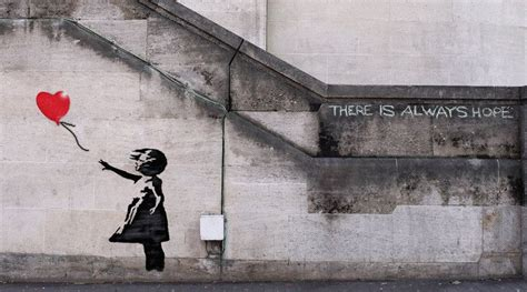 artist banksy biography biography of banksy widewalls