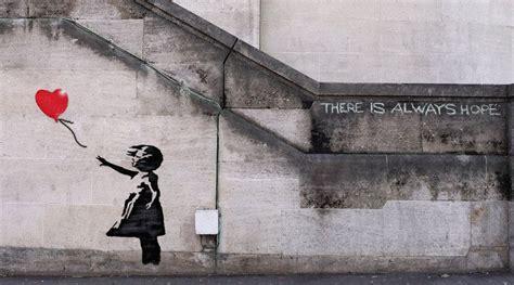Beatles Wall Mural biography of banksy widewalls