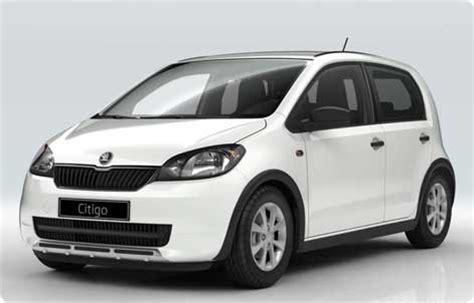 best car rental company uk best car rental companies upcomingcarshq