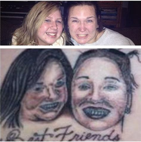 tattoo epic fail 9 epic tattoo fails humor bucket