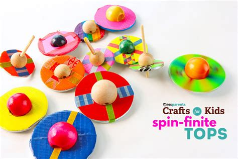 top crafts for crafts for pbs parents pbs