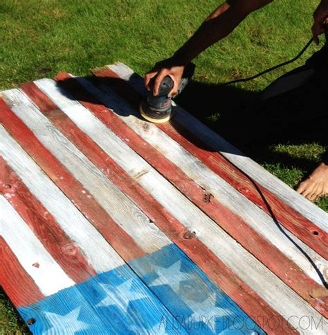 best 25 american flag bedroom ideas on pallet best 25 american flag bedroom ideas on pallet