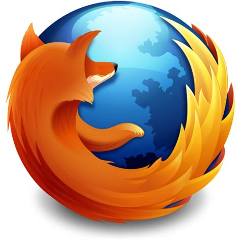 firefox themes transparent list of top 10 internet web browsers
