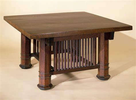 frank lloyd wright table l table wright frank lloyd v a search the collections