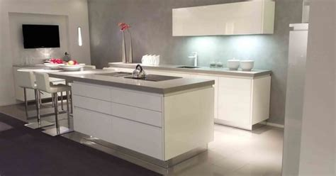 reddy keukens duitsland composiet keukenblad betonlook google zoeken keuken