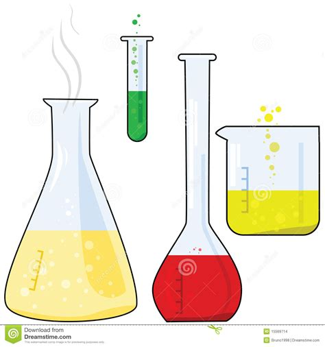 Laboratory Apparatus Clipart chemistry lab equipment clipart clipart suggest