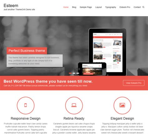 gold themes wordpress 15 free wordpress themes worth their weight in gold the