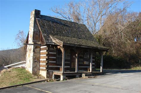 Log Cabins In Tennessee by Log Cabin Frame South Pittsburg Tn 37380 423 837
