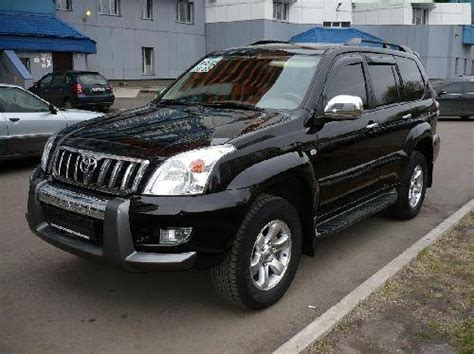 electric and cars manual 2008 toyota land cruiser navigation system used 2008 toyota land cruiser prado photos 3000cc diesel manual for sale