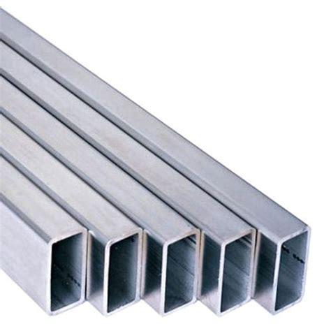 Plat Square Aluminium 19x19x500 Alumunium aluminium products aluminium washers manufacturer from mumbai
