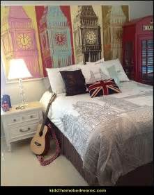 Bedrooms maries manor travel theme decorating ideas global decor
