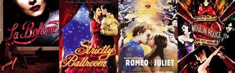 red curtain trilogy stale popcorn sofia baz just more prolific