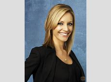 KaDee Strickland (Charlotte King from Private Practice ... Kadee Strickland Private Practice Hot