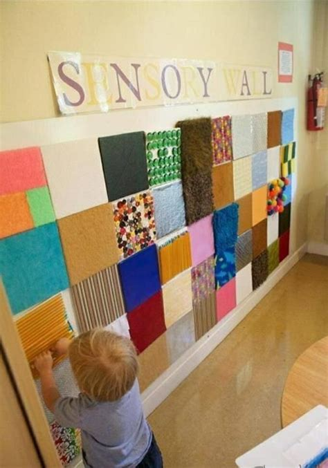 ideas for toddler class 63 best images about cheap sensory room ideas on