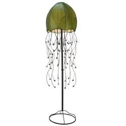 cocoa leaf l shade 36 best images about jules verne themed bathroom on