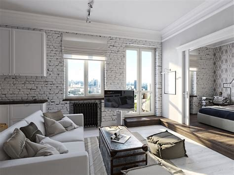 homey feeling homey feeling room designs