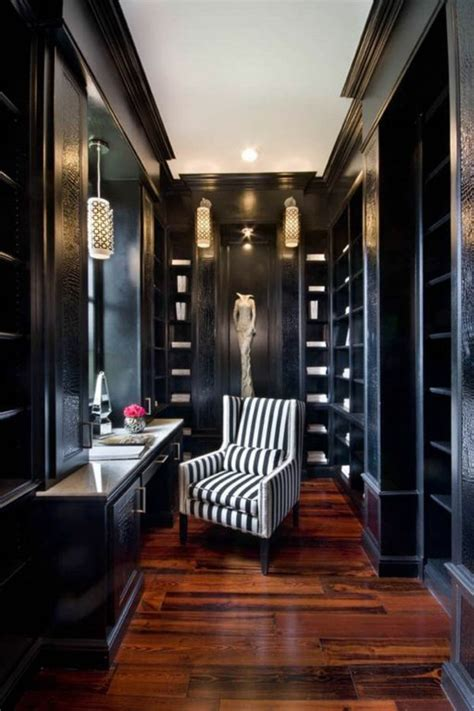 closet chairs dressing room furniture the pursuit of perfection fresh design pedia