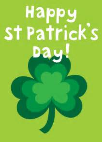 memorable st s day card design ideas for you lovely s day card