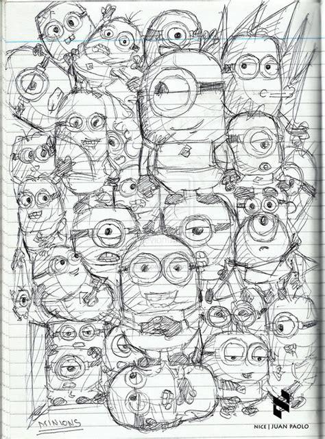 doodlebug la doodle ngh 234 thuật của n 233 t vẽ ngẫu hứng xaydungnhadep