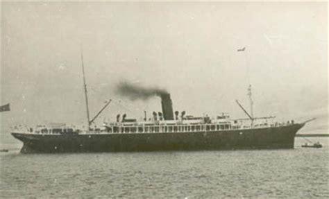 barco vapor alfonso xiii file el vapor alfonso xiii de 1889 png wikimedia commons