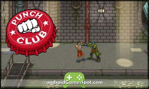 punch apk punch club apk free