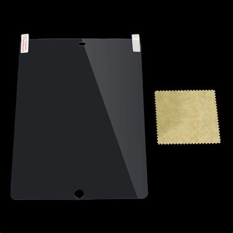 Screen Guard Anti Glare 2 buy matte anti glare lcd screen protector shield guard