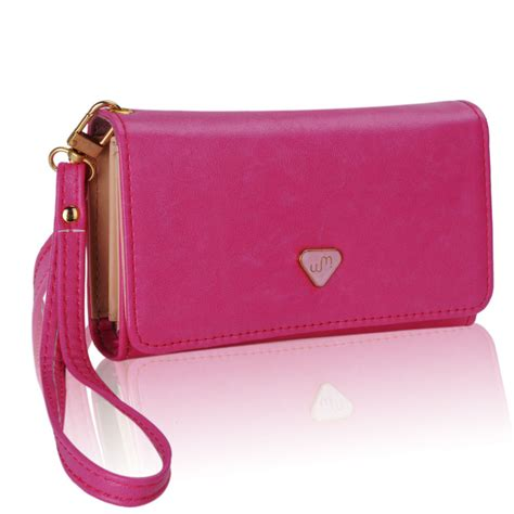 new year money wallets new 2016 money clip wallet multifunctional clutch