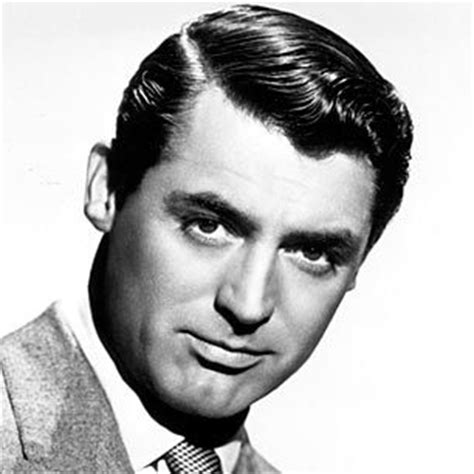 1960s hairstyles for men cary grant hair and 1960s on pinterest