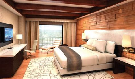 Montbleu Rooms by Montbleu Resort To Undergo Remodel Recordcourier