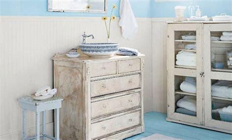 recycle meubels oude meubels recyclen hobbys4you