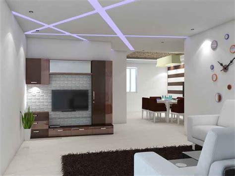 hall interior design pics   ideas home cosiness