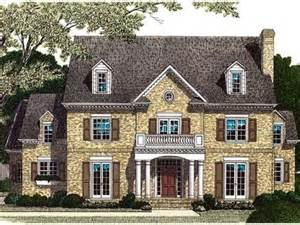 Traditional Colonial House Plans new england colonial house plans traditional colonial house plans