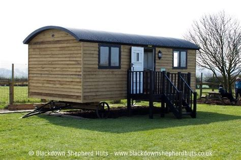 shepherds huts living 43 best shepherds hut images on gypsy caravan mobile home and shepherds hut
