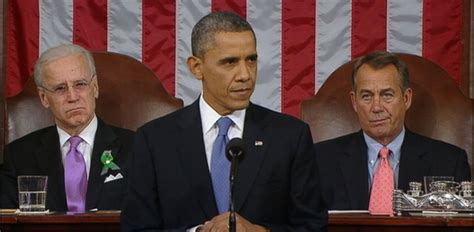 12 state of the union spoilers abc news breaking news state of the union 2014 address full text abc news