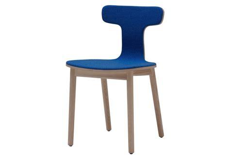 cappellini sedie bac one sedia cappellini milia shop