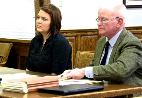 Athens County Common Pleas Court Records Wildermuth Sentenced In Safecracking News