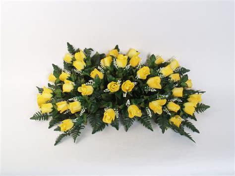 Sprei Dluxe No 1 17 melhores imagens sobre graveside flowers no
