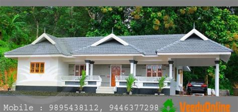 single floor house plans kerala style single floor house plans kerala style home design and style