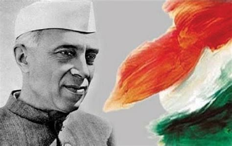 biography nehru english jawaharlal nehru essay simple essay for school students