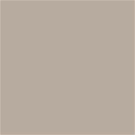 sw 6073 perfect greige color for one of the upstairs perfect greige paint color sw 6073 by sherwin williams