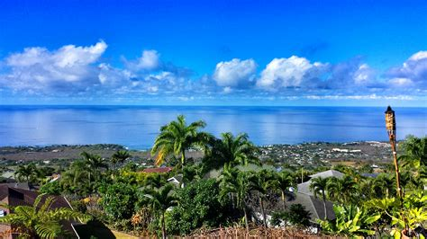 buy house hawaii buying and selling hawaii property a personal choice hawaii coast