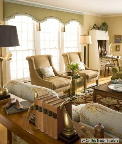 formal living room window treatments pin by cindy hylek on window treatments pinterest