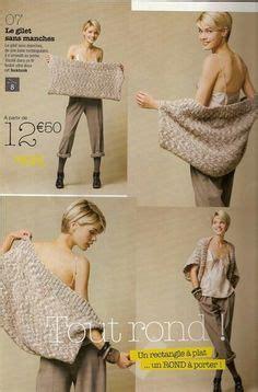 1000 images about jarik tutorial on pinterest sarongs 1000 images about shawls scarves pareos on pinterest