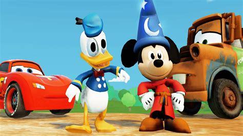 cartoon film for child disney funny cartoon movies cartoons for children