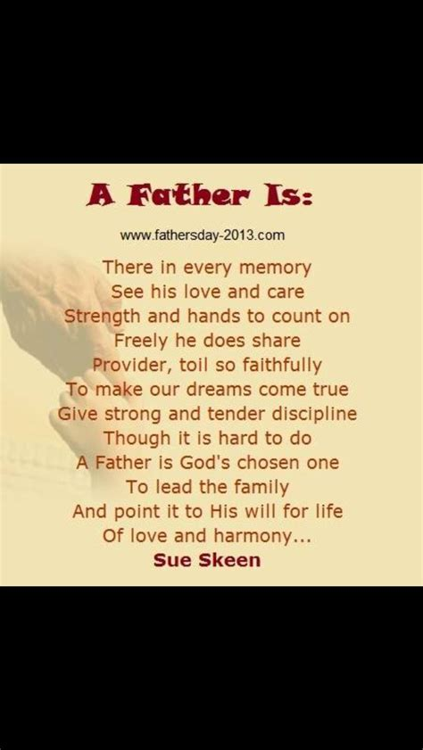 fathers day poems kindergarten best 25 fathers day poems ideas on