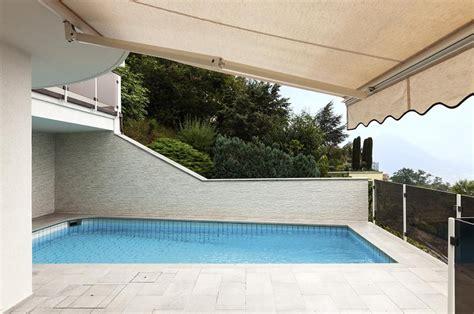 markisen nach mass markisen nach ma 223 sonnenschutz f 252 r terrasse balkon
